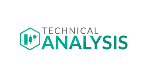 13 New Stock Charts To Analyze By The Technicals!
